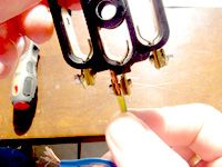 Fine Making A 10M Extension Cable Electrical Diy Crafty Corner Wiring 101 Akebretraxxcnl