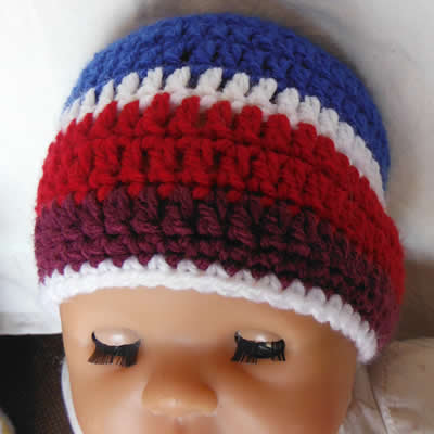 Crochet Hats and beanies, Crochet ideas, Corporate gifts