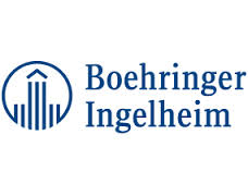 Boehringer-Ingelheim-South-Africa-Pty-Ltd