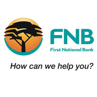 first national bank teambuilding