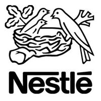 nestle teambuilding