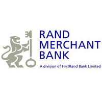 rand-merchant-bank-teambuilding