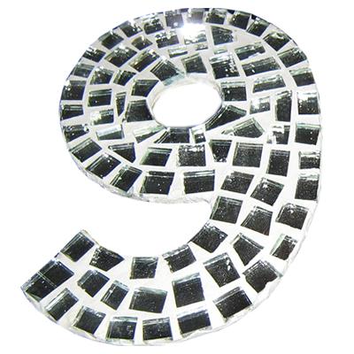 Mosaic Ideas Mosaic Crafts Crafty Corner